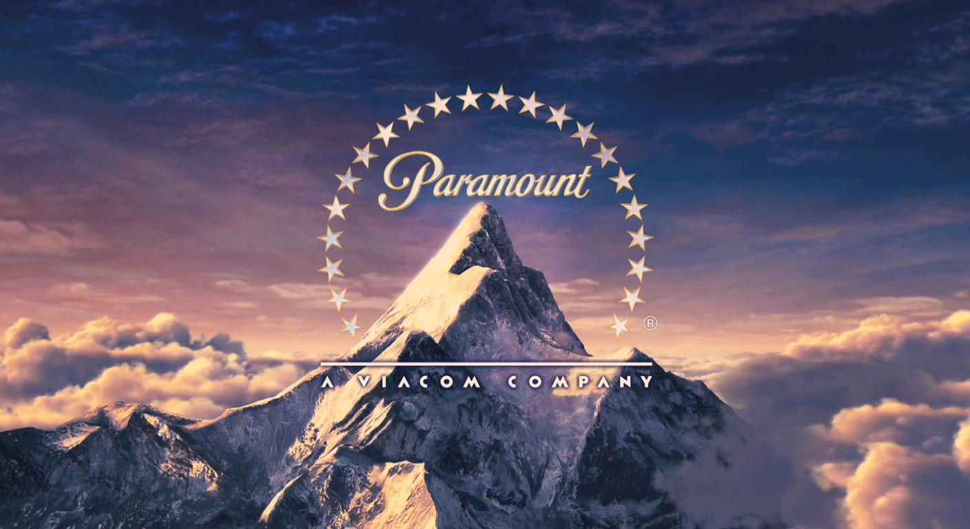 Current Paramount